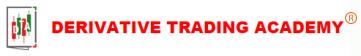Derivative Trading Academy