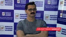 Mr. Dattaray sawant
