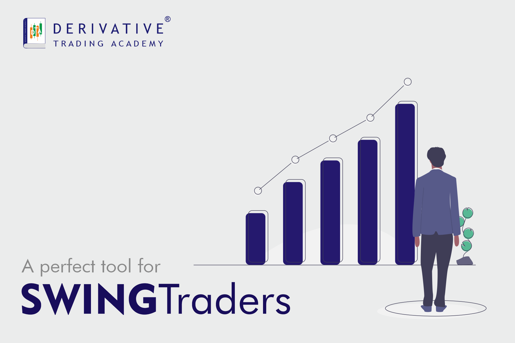 A Perfect tool for Swing Traders! | Derivative Trading Academy
